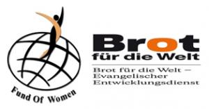 brot-300x157