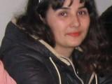 Tamar Andghuladze