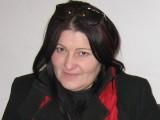 Maia Edzgveradze