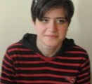 Mariam Lomtadze